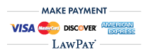 lp-makepayment2-v_d_mc_amex